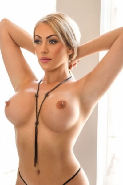 Oliva is one of our London escorts here at Dior Escorts