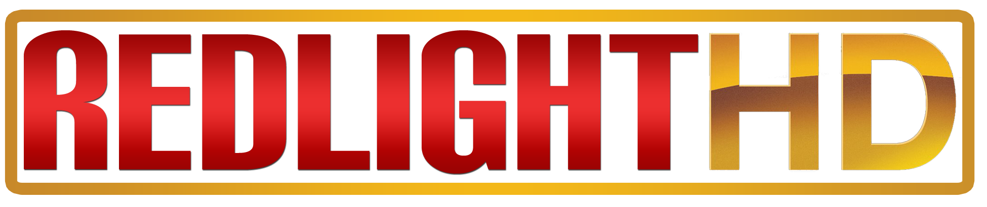 Red Light HD Logo
