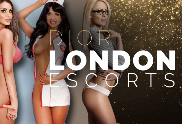 View all of Diors London escorts